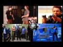 Криминальные гонки / Fastlane..с-1.[ НАЧАЛО / в ролях-Фред Дёрст Boy ]Ру/16:9/HD