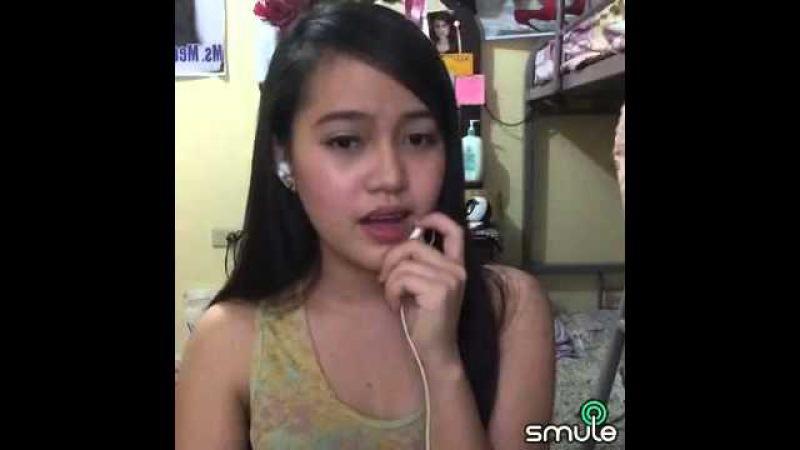 Marvin Gaye Tagalog vesion composed by Kim ilagan