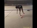 Мастерство со скакалкой