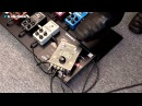 Peter Hayes creates his Nice Try Loop for Ditto X2 Looper