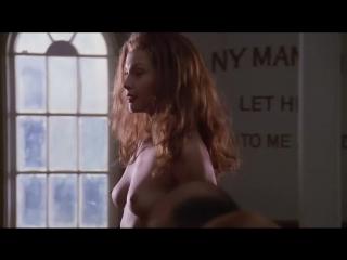 совсем Голая Эшли Джадд ........ восхитительно...-не секс , не порно ,не эротика-