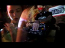 Funk You The FUNK FURY EKb @ Popravka Bar 11 02 17