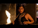 Pharao - I Show You Secrets HD группа фарао песня евродэнс клип дискотека 90-х слушать хиты суперхиты зарубежные eurodance