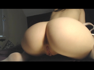 MissPaleGirl - A Very Rough Blowjob Ruins My Makeup - WebCam HomeRecords