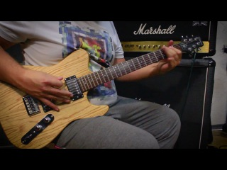 Framus Renegade 2009 Electric Guitar