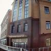 Следственное управление СК России по Бурятии