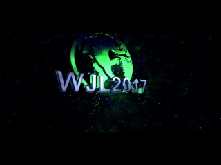 WJL'17 | DasHouse | Selections