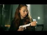 Хит 2013. Yellow Claw feat. Rochelle - Shotgun ft