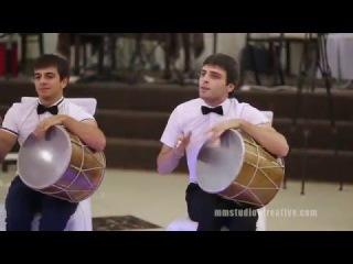 Ovsepyan Tigran Ritm Group