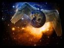 Как наладить связь с Ангелами Хранителями 1 часть