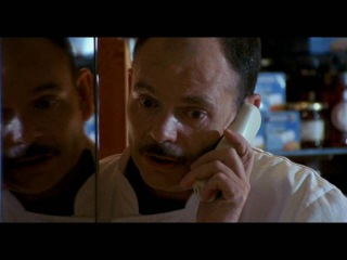 Сердца мужчин / Le coeur des hommes (2003) фильм