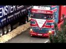 Мультик про машинки BRUDER Умные игрушки Bruder RC Trucks cartoon for children