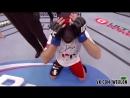 UFC ALI BAGAUTINOV UFC HIGHLIGHTS АЛИ БАГАУТИНОВ_HD