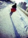 Фотоальбом человека Genchi Korb