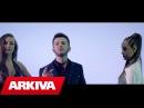 Fatmir Sufa - Bom Ba Official Video HD