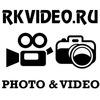Видеоролики, видеооткрытки, слайд-шоу