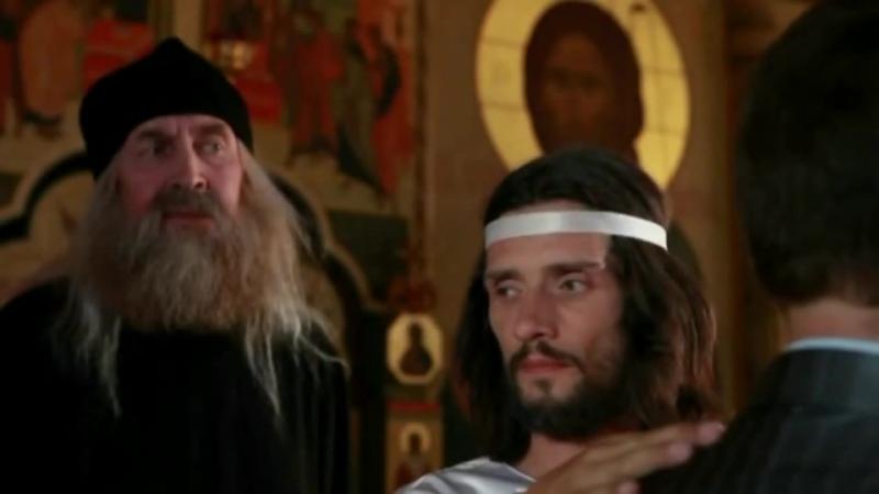 Православные Притчи 2 Немая молитва