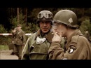 Band of Brothers Points