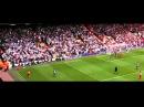Liverpool FC _ Goodbye Dirk Kuyt