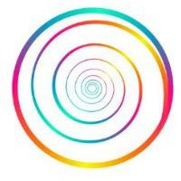 Логотип КУРСЫ МАССАЖА В САРАТОВЕ/ ШКОЛА МАССАЖА