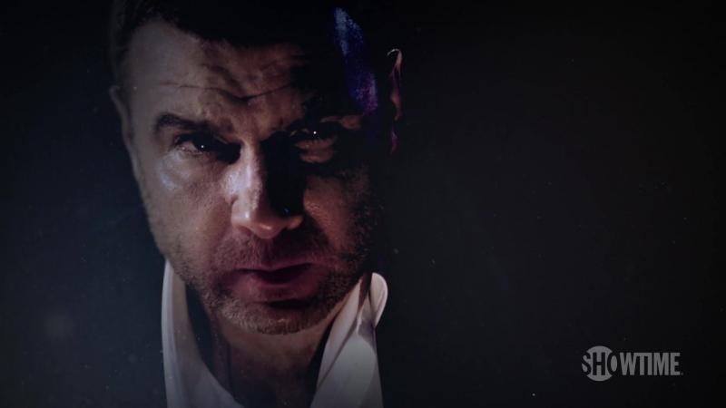 Рэй Донован Ray Donovan 5 сезон Тизер 2017 HD