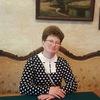 Galina Martyukova