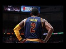 Kyrie Irving Mix - Greatness (2017-2018)
