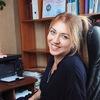Elena Filitova