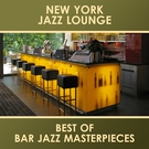 New York Jazz Lounge - Moon River