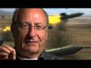 Discovery - Великие танковые сражения. Битва за Синай