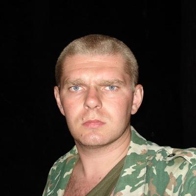 Алексей Чекалин