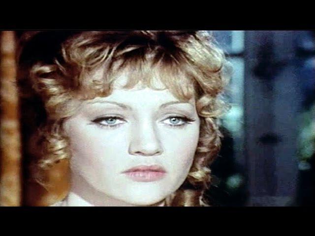 Жозеф Бальзамо 05 1973 французский фильм HDp50