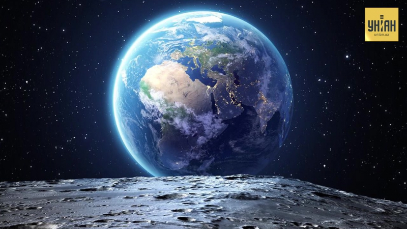 Всесвітній день екологічного боргу як людство виснажує планету