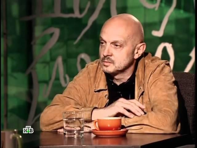 Школа злословия, Александр Липницкий, 20.09.11