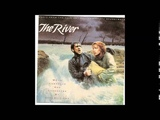 The River - Love Theme - John Williams