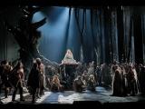 Metropolitan Opera - Vincenzo Bellini_ Norma (Нью-Йорк, 07.10.2017) - Акт I