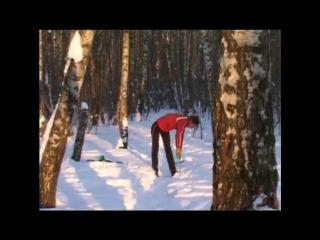 ✪ p o r n t i m e ✪ ivana fukalot winter_outside_but_1