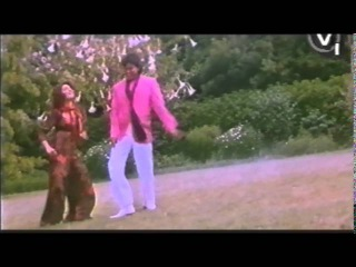 Sapno Mein Dekha Tha [Song] - Diya Aur Toofan [Movie] (1995)