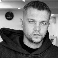 ДмитрийШорохов