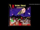 Ron Thal Orf
