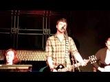 Шарлотта Рококо - Дождь (live)