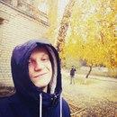 Фотоальбом человека Вадима Ящука