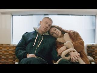 Премьера! Rudimental ft. Macklemore - These Days (feat. Jess Glynne, Dan Caplen)