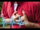 Вот Как Можно Вернуть в норму Сердечный Ритм всего за 1 минуту
