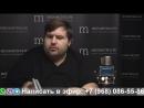 Радио MediaMetrics обзор сервиса Ivideon регистратора и ответы на вопросы