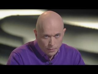 Хайпанём немножечко (с) Сергей Дружко