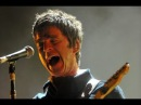 Noel Gallagher Don't Look Back in Anger performance and song information @ The Great Songwriters Channel 4 29 11 2017