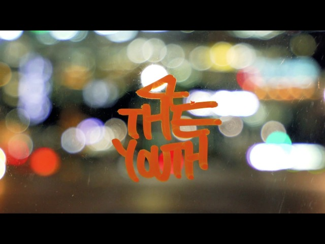JUSTHIS Paloalto 4 the Youth feat OLNL YESEO 구원찬 Cherry Coke Minje Official Video