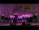 Gala-kontsert-vverkh-po-raduge-krylatye-kacheli-butko-v-i-khor-lsh-12