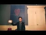 Charlie Fink - My Heartbeat Lost Its Rhythm
